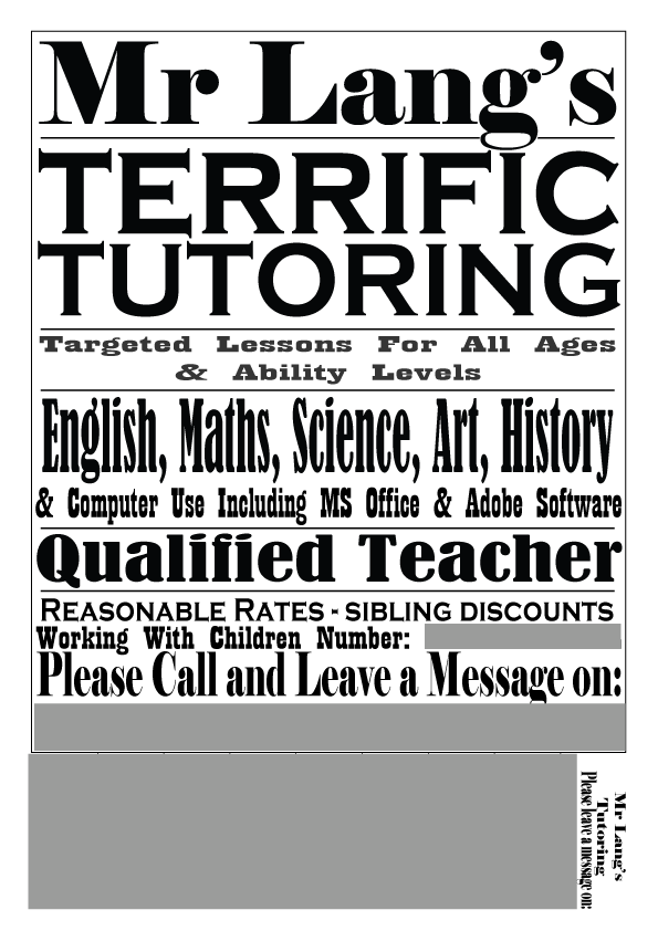 tutoring-flyer-for-web