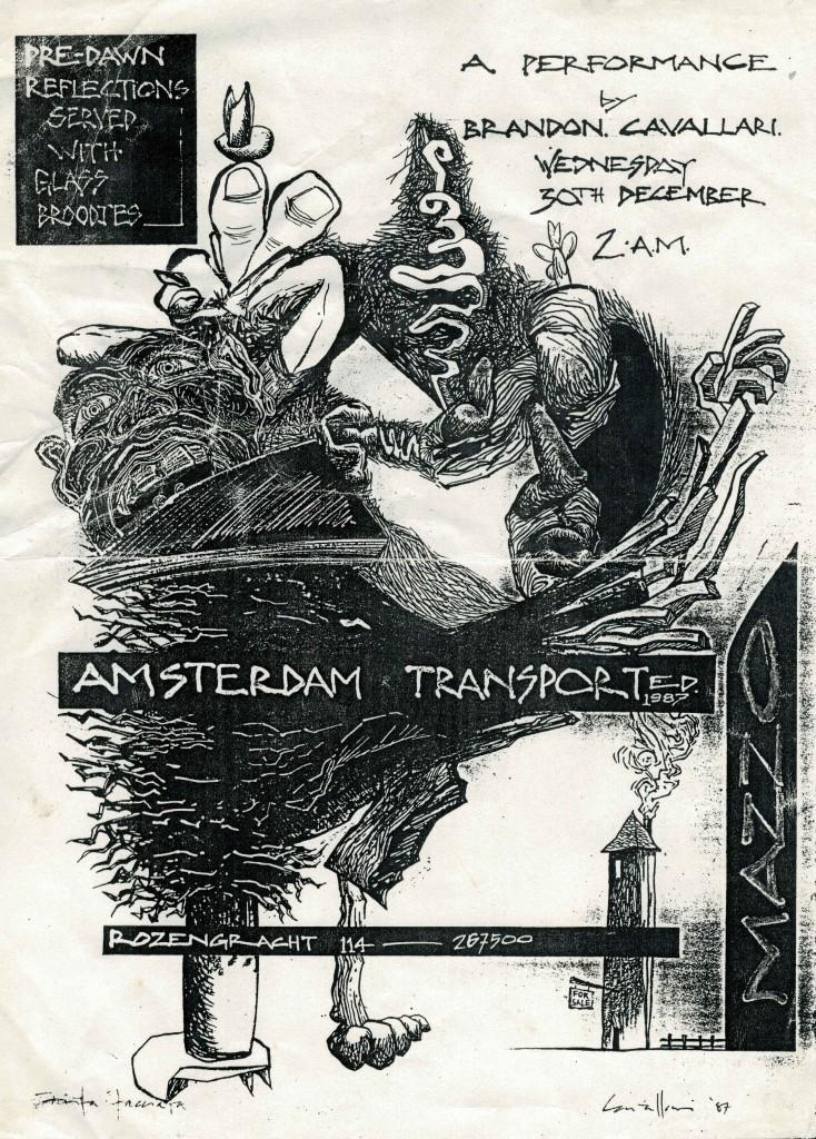 Brandon-C-Amsterdam-small