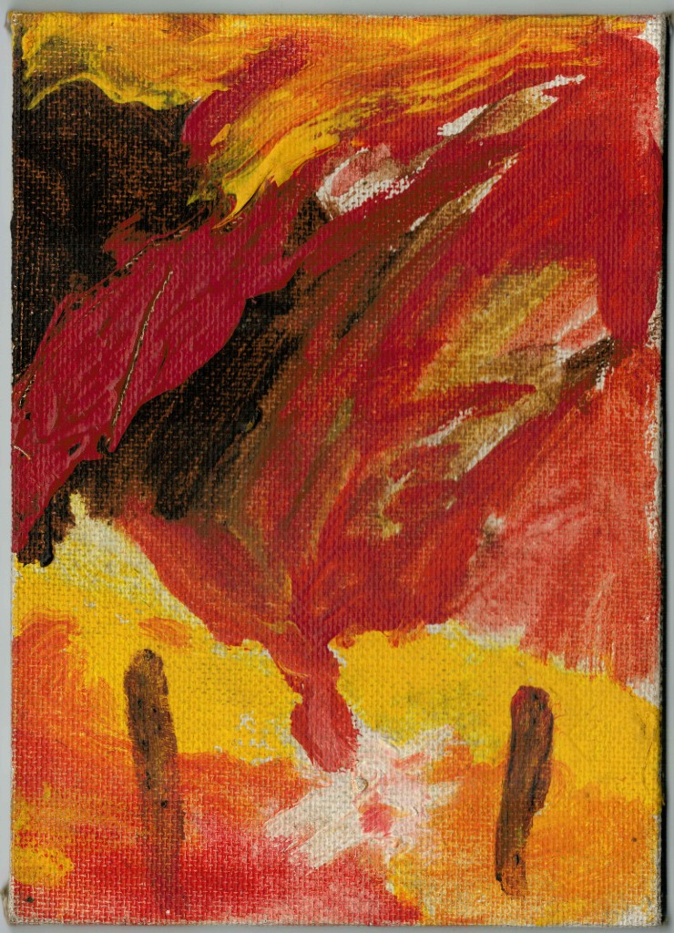 Fire-of-Henalon