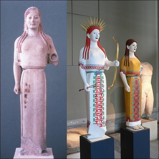 true-colors-of-greek-statues-peplos-kore