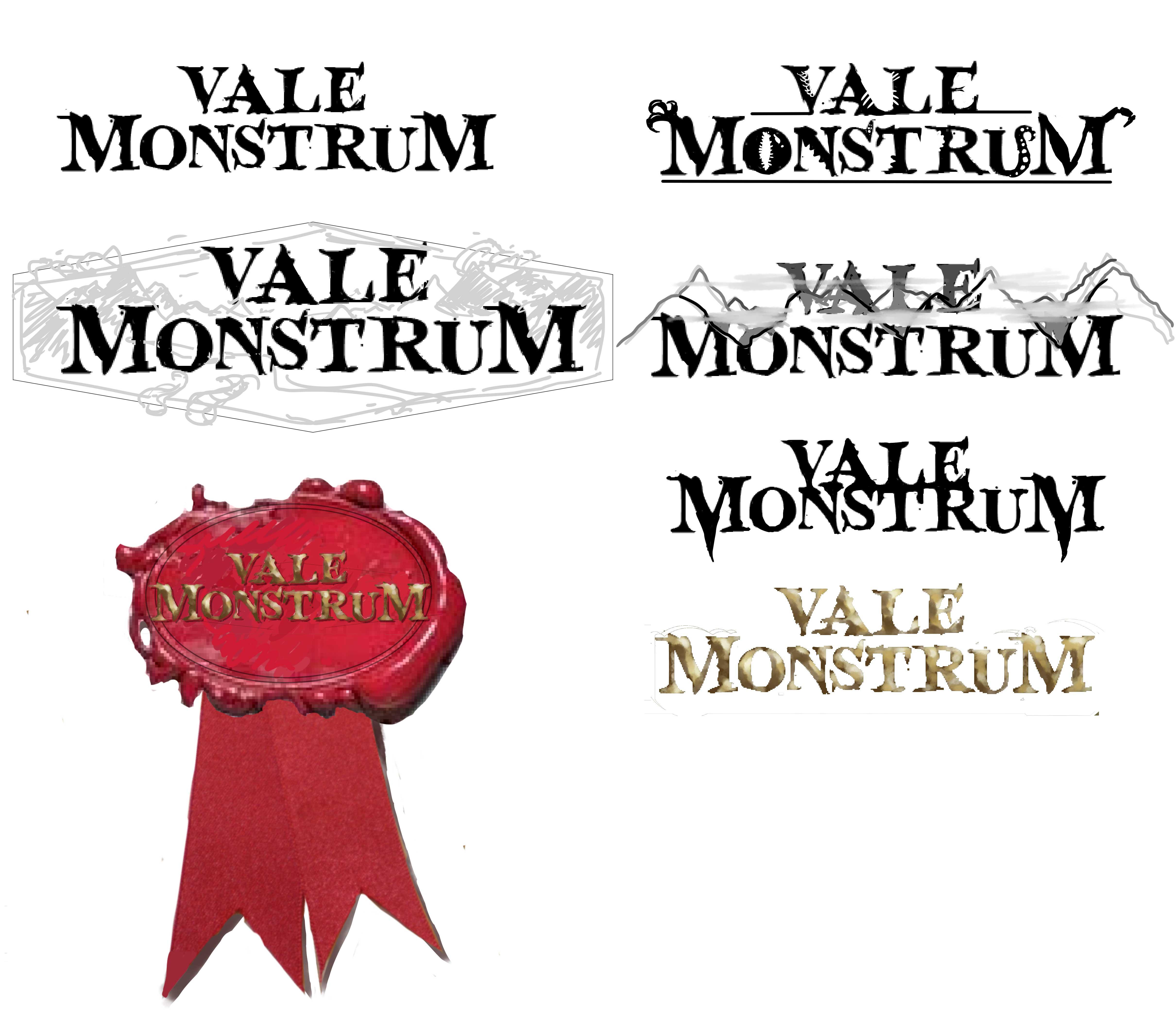 vale-monstrum-logo-mockups1-