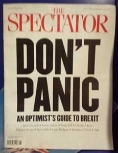Brexit-Dont-panic