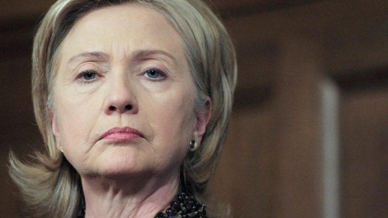 hillary-clinton-evil-woman-3-777x437