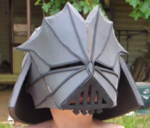 sir-vader-helm