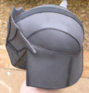 sir-vader-helm-side